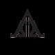 SDCS-Logo-Seal-2019.png